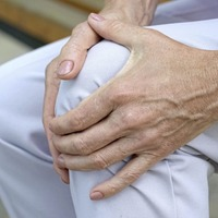 Knee and hip osteoarthritis is increasing around the world, researchers say