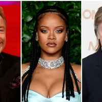 Who are the wealthiest musicians in the UK?