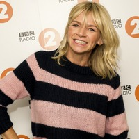 Zoe Ball praises 'hilarious, super inventive and moving' 500 Words stories