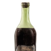 Cognac dating 250 years old is up for auction – and it should still taste good