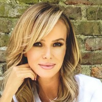 Amanda Holden: Simon Cowell 'fought hard' for Britain's Got Talent