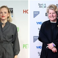 Maxine Peake and Sandi Toksvig on bill for virtual Women Of The World festival