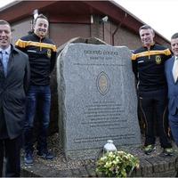 GAA players can't be jumping Covid19 testing queue: Antrim chief Ciaran McCavana