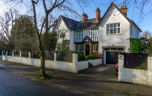 Property: A masterpiece straight from the roaring twenties