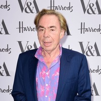 Andrew Lloyd Webber still top of rich list despite '£20m hit' from pandemic
