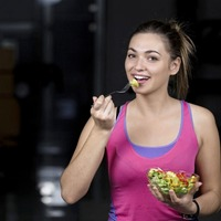 Nutrition with Jane McClenaghan: Try these handy tips on eating for exercise
