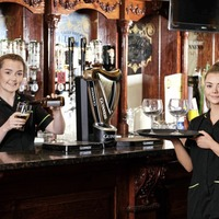 Redundant pub and shop staff targeted for 150 care sector roles