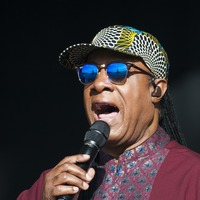 Stars pay tribute to 'astonishing talent' Stevie Wonder as he turns 70