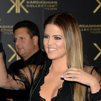 Khloe Kardashian criticises 'false' stories following pregnancy rumours