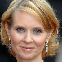 Sex And The City star Cynthia Nixon: White people need to catch up on race