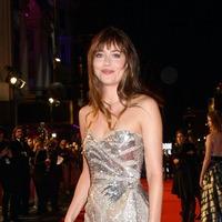 Dakota Johnson to star in Olivia Wilde's next film