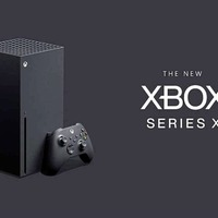 Games: Microsoft's Series X reveal falls flat - though gamers will still want one for Christmas