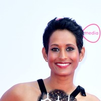 Naga Munchetty says 'lessons have been learned' from BBC Breakfast row