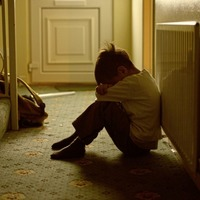 Data on children suffering abuse and neglect 'published weekly' amid warnings of lockdown rise