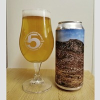 Craft Beer: Mourne Mountains brewery cans offer tantalising taste of the great outdoors