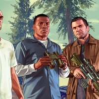 Epic Games Store goes down in apparent rush for free GTA V