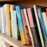 Coronavirus: Independent bookshops available for orders
