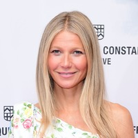 Gwyneth Paltrow wishes daughter Apple happy 16th birthday with sweet post