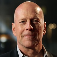 Bruce Willis' daughter shares photo of him in throwback costume from 1998 film