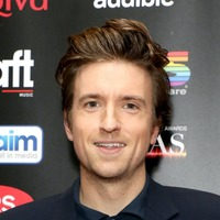 Greg James says interviewers are more 'open-minded' than they used to be