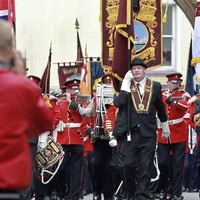 Apprentice Boys cancel August Relief of Derry parade