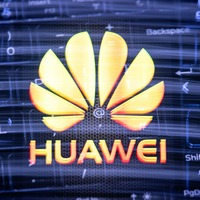 Temporary Huawei licence extension could be the last, US warns