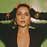 Singer Jessie Ware hits out at sexism in the music industry
