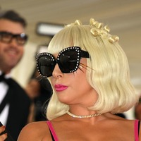 Lady Gaga announces release date for new song with Ariana Grande