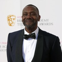 Lenny Henry: Some girls wouldn't dance with me because I was a black guy