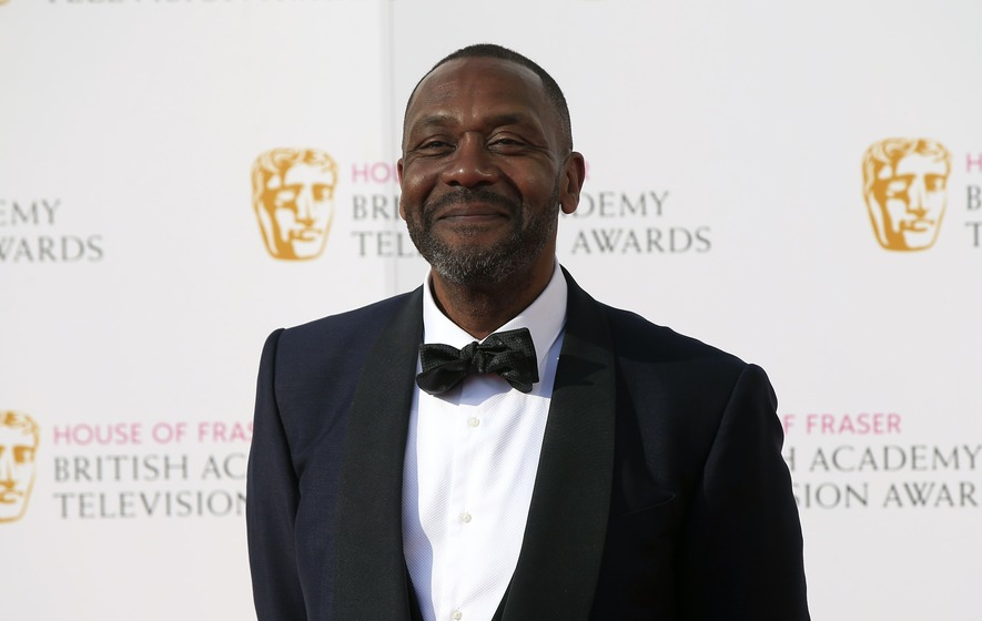 Lenny Henry Some Girls Wouldn T Dance With Me Because I Was A Black Guy The Irish News