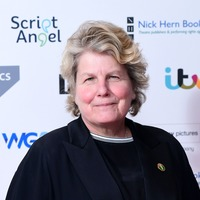 Sandi Toksvig to narrate Pippi Longstocking audiobooks