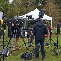 Broadcasters unite on guidelines to help TV productions return to work