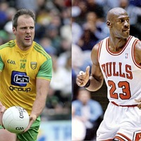 Kicking Out: Michael Murphy's leadership methods more attuned to modern sport than Jordan's Bulldozer ways