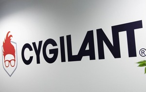 Boston cyber-security firm Cygilant announces plans to create 65 jobs in new Belfast hub