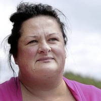 Co Tyrone Aontú councillor Denise Mullen calls for more testing after learning she has Covid-19