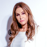 Caitlyn Jenner among stars sending messages of hope to LGBTQ youth in lockdown
