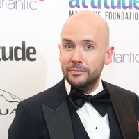 Tom Allen: I ate so much cake during Bake Off filming that my waistcoat exploded