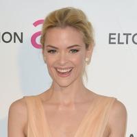 Actress Jaime King files for divorce from husband Kyle Newman