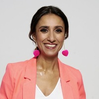 TV Quickfire: Presenter Anita Rani on new Channel 4 show Britain's Best Parent? and dealing with miscarriage
