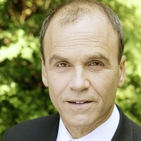 Scott Turow: Nothing about getting divorced would make you want to repeat it