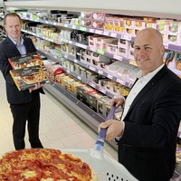 Fermanagh bakery Crust & Crumb gobbles up £24m pizza deal with Lidl