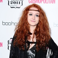 Janet Devlin: I had a definite problem with alcohol at 18