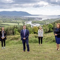 New full-service marketing firm brings jobs to Newry
