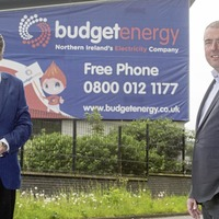Flogas enters Northern Ireland electricity market with acquisition of Budget Energy