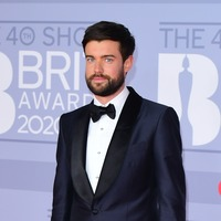 Jack Whitehall reveals girlfriend gave him a 'bald patch' with at-home haircut