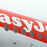 'Highly sophisticated' cyber attack exposes details of 9m easyJet passengers