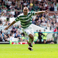 Video: Celtic v Porto: Time Out - May 21: Sporting greats, Dates and a Quick Quiz Blitz to kick-start your day