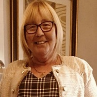 Family of Belfast grandmother who died from Covid-19 left 'completely devastated'