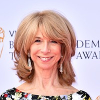 Coronation Street's Helen Worth talks about resuming filming