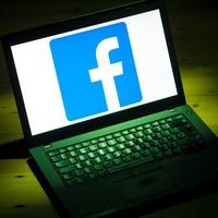 Facebook faces renewed call to halt encryption plan by activist investors